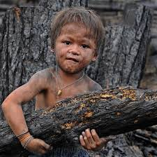 best child labour images gold mine  top child labour facts to know