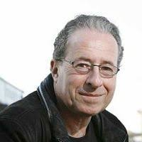 our top best crime writers to watch the forensic outreach library peter james
