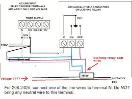 wiring diagram hand off auto wiring diagram electric 240 volt contactor wiring diagram at 120v Contactor Wiring Diagram