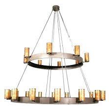 large bronze chandelier medium size of chandelier outstanding modern rustic chandeliers rustic light with regard to large bronze chandelier