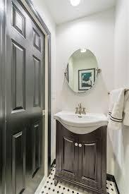 bathroom design nj. Bathroom Design Nj N