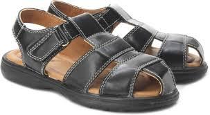 Bubblegummers Boys Girls Sports Sandals