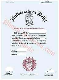 Fake Diploma Template Free Best Diplomas Transcripts Images On Diploma Template
