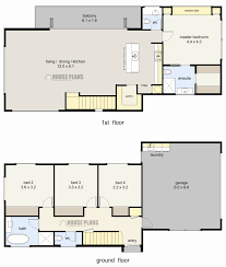 gallery of small 3 bedroom house plans nz new 84 small house designs floor plans nz small designs ideas