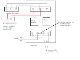 honeywell rthc thermostat wiring diagram wirdig thermostat digital besides honeywell thermostat wiring diagram further