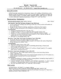 Free Blank Chronological Resume Template #059 - http://topresume.info/