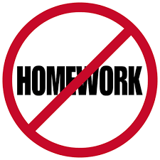 Homework s Effects on Students