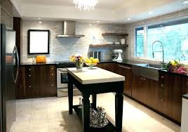 kitchen recessed lighting ideas. Kitchen Recessed Lighting Best For  Size Ideas S