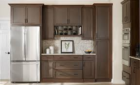 best kitchen cabinets for your home