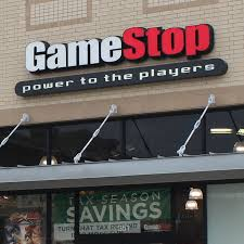 The gamestop frenzy on wall street has investors, and much of the internet, enraptured — not unlike a good horror movie. The Latest Gamestop Stock Dip Looks Like The End Of The Line The Verge