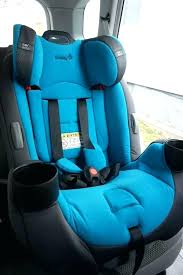 safety 1st car seat alpha omega manual page 2 3 in 1 review 5 first elite