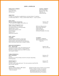 Sample Resume For Co Op Student Best of Medical Billing Template Or Inspiration 24 Medical Billing Resume