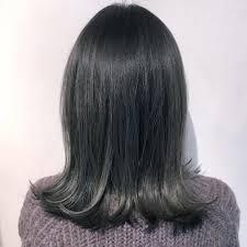 この時期おすすめのヘアカラー トレンドのピンクで髪から春気分