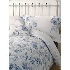 toile quilt patterns in new york