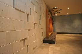 Small Picture Concrete Wall Design Example Markcastroco
