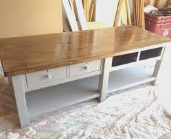 diy painted coffee table ideas pictures to pin on