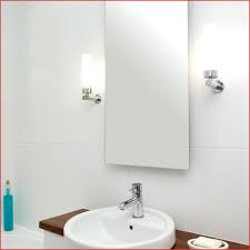 Lampen Badezimmer Inspirierend Cozy Inspiration Reuter Lampen