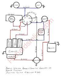 kohler 9 hp wiring diagram wiring diagram sch kohler 9 hp wiring diagram wiring diagram datasource kohler 9 hp wiring diagram