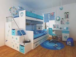 teen girl bedroom ideas teenage girls blue. Teens Room Teen Girl Bedroom Ideas Teenage Decor For Features Varnish Wooden Floor And Regarding The Girls Blue