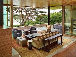 Small Picture Lakefront Property In Seattle Promises Solitude Along With