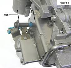 dodge ram 47re transmission diagrams tractor repair wiring 1997 dodge 46re transmission wiring diagram also 47re transmission shift wiring diagram as well 47rh transmission