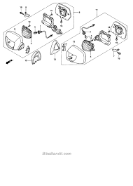 turn signal flasher harley wiring diagram turn discover your bike turn signal switch wiring schematic scooter