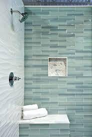 glass tile shower ideas showers glass tile shower ideas medium size of best glass tile shower glass tile shower