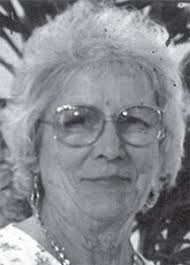 Jeannie Dudley   Roswell Daily Record