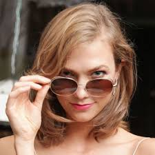 Karlie Kloss Bob Haircut Choice Image Haircuts For Man And Women