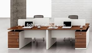 office desk workstation. Modular Office Desk Group With Desktop Divider Workstation Drawers (foh-tls3a) - Buy Desk,Office Drawers,Office