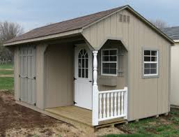 Small Picture Storage Building Homes Home Interior Design