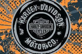 harley davidson rugs whole area rug design for large