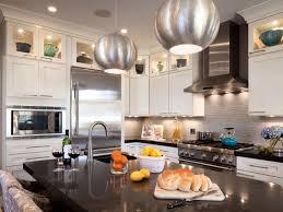 quartz kitchen countertops white cabinets. Full Size Of Kitchen:full Granite Backsplash Or Not Images Quartz Countertops With White Kitchen Cabinets N