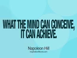 Napoleon Hill Quotes. QuotesGram via Relatably.com