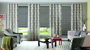 medium size of motorized pics of window treatments pictures bathroom for sliding glass doors in bedroom