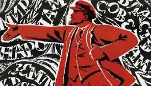 vladimir lenin facts summary com russian revolution