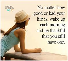 Life Quotes Inc