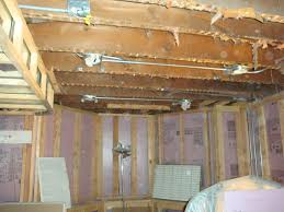 chicago basement remodeling. Basement Remodeling - 60657 Chicago G