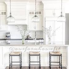Beautiful Homes of Instagram Home Bunch Interior Design, Kitchen ...