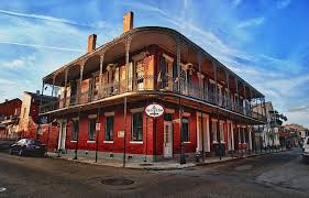New Orleans 2 Bedroom Suites French Quarter Boutique Hotels New Orleans Gallery French Quarter Inns