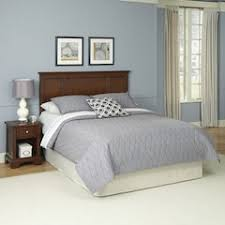QUEEN Bedroom Furniture Sets - Furniture Collections & Sets ...