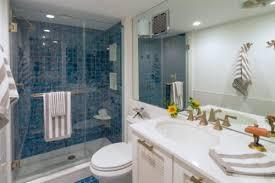 Philadelphia Kitchen Remodeling Concept Property Best Inspiration Design