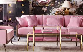 images of modern furniture. Floral Furniture | Kathy Kuo Home Images Of Modern