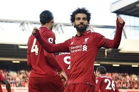 Liverpool-Tottenham domenica 31 marzo: analisi e pronostico