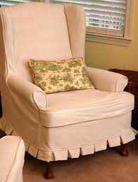 living room chair covers.  Living Furniture Living Room Chair Covers Dining Inside L