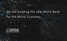 Hasil gambar untuk token bax BABB
