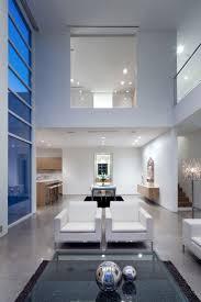 Luxury Living Room Design Living Room Beauty Luxury Living Room Curtains Bedroom Ideas
