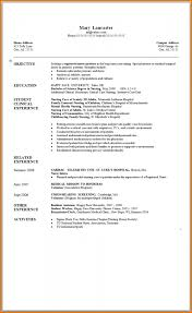 cover letter resume examples monster resume format with cover letter