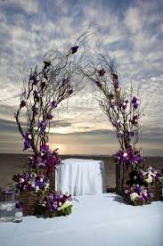 Small Picture Best 20 Indoor wedding ceremonies ideas on Pinterest Indoor