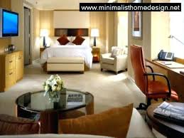 1 Bedroom Efficiency Definition Best One Bedroom Apartment Design You  Junior 1 Bedroom Apartment Meaning .